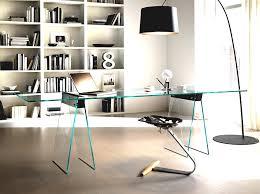 Modern Home Desks Surprising Interesting Designer Home Office Furniture 23 Cool