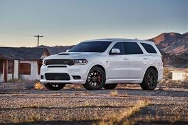 lexus auction toronto watch 2018 dodge durango srt burnout