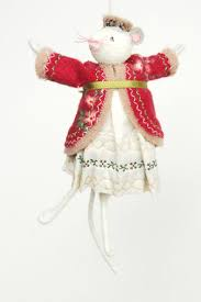 210 best christmas tree fairies images on pinterest fairy dolls