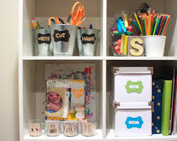 home office storage u0026 organization ideas fiskars