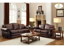 Home Rooms Furniture Kansas City Kansas by Furnishing Homes In Kansas City For Over Years With City Furniture