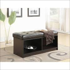 storage cube ottoman cushion coffee table with storage best room design