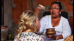 bali u0027s traditional medicine people ancient healers in a modern