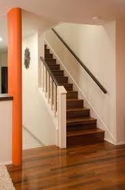 living room schluter stair nosing floor tiles design for stairs