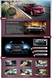 13 best 2013 honda accord u2014built with you mind images on pinterest