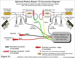 basherdesigns led turn signals u2013 4 for 20 u2013 readingrat net