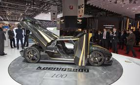 koenigsegg hundra koenigsegg hundra engine koenigsegg engine problems and solutions