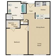 floors plans southwinds active adult community availability floor plans pricing