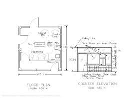 Floor Plan Pdf Sample Water Refilling Station Floor Plan Pdf Docshare Tips