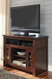 Home Entertainment Furniture 95 Best Tv Stands That Perform Images On Pinterest Tv Stands