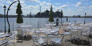 waterfront wedding venues in md waterfront kitchen weddings get prices for wedding venues in md