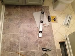 interior stick on kitchen backsplash kitchen backsplash peel