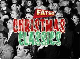 great fun etc christmas movie nights arthur christmas