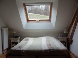 surface chambre chambre sous les combles suite parentale sous ble simple gagnez en