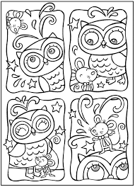 25 colorful owl ideas paper cup crafts owl