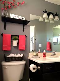 relaxing bathroom decorating ideas bathroom designs wall decor ideas above toilet ideas for small