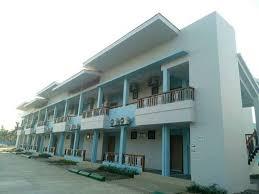azura beach resort chaungtha myanmar booking com