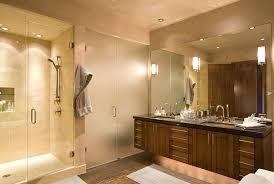 designer bathroom lighting cool bathroom light fixtureswall lights appealing contemporary