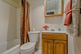 Cavalier Bathroom Furniture Cavalier Club Rentals Falls Church Va Apartments