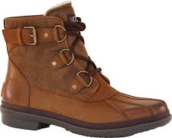 womens boots house of fraser ugg boots for best price guarantee at s