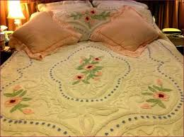 home design and remodeling 80 best crochet bedspread images on crochet bedspread
