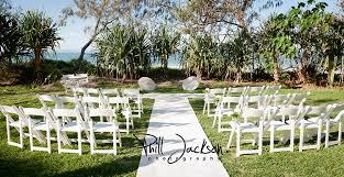 wedding ceremonies wedding ceremonies hire noosa wedding event hire coast