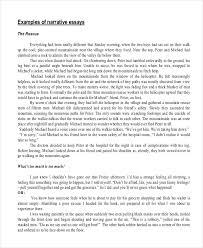essay format high school 9 high school essay exles sles pdf