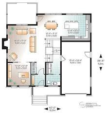 family room floor plans house plan w3469 detail from drummondhouseplans