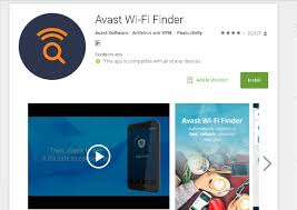 free finders websites 7 wi fi hotspot finders to find free wi fi spots