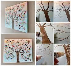 diy designs wall art designs amusing diy canvas for your i on art wooden wall