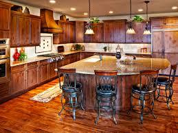 traditional italian kitchen design traditional italian kitchen design kitchen design ideas