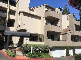 San Diego 2 Bedroom Apartments by La Jolla Park West Rentals San Diego Ca Apartments Com