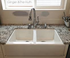 farmhouse sink installation cost best sink decoration