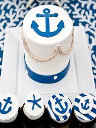 wedding cupcakes custom wedding cupcake trays specialty wedding