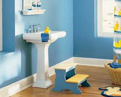 children bathroom ideas children s bathroom ideas complete ideas exle