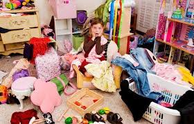 role playing in the bedroom awesome role playing tips for the bedroom 7 little girl cleaning