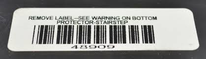 longaberger stairstep basket protector 11 75
