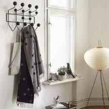designer garderoben wandgarderobe design garderoben im ikarus design shop