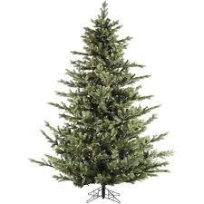 sears trees lighted merry ideas pre lit