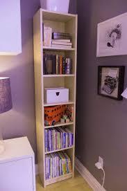 Narrow Billy Bookcase by 27 Best Ikea Ideas I Heart Ikea Images On Pinterest Ikea