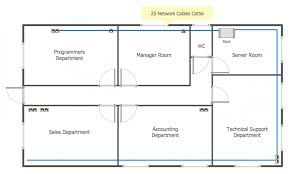 office floor plan sles design floor plans online how to wire ignition switch the office