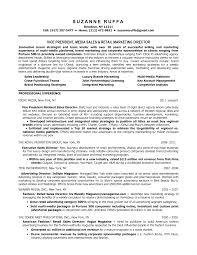 retail sales resume examples elegant sales resume sample resume luxury retail sales resume exles cedrika org resume builder resume cv cover leter