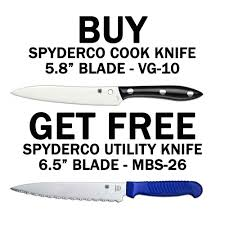 kitchen knives and cutlery for sale knives plus