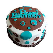 birthday cakes online birthday cake 1kg buy gifts online