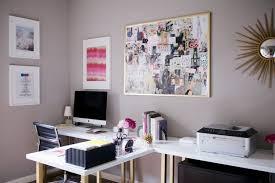 bureau couleur taupe salon couleur ouvert sur bureau peinture couleur taupe