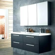 Wooden Vanity Units For Bathrooms Bathroom Wooden Vanity Units U2013 Veroin Me