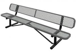 Commercial Outdoor Bench Park Benches Commercial Park Benches Outdoor Benches