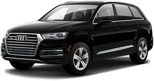 audi special lease audi incentives rebates specials in chicago audi finance and