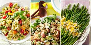 easy thanksgiving side dishes make ahead 18 memorial day side dishes best sides for memorial day barbecues