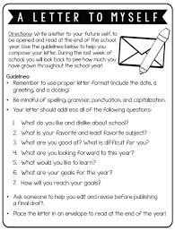ending to a cover letter best 25 letter to students ideas on pinterest letter to teacher